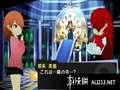 《女神异闻录Q 迷宫之影》3DS截图-8