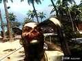 《死亡岛 年度版》PS3截图-77