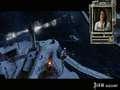 《命令与征服 红色警戒3》XBOX360截图-151