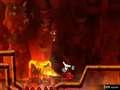 《雷曼 起源》PS3截图-54
