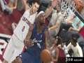 《NBA 2K9》XBOX360截图-53