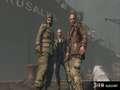 《使命召唤7 黑色行动》PS3截图-98