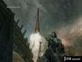 《使命召唤7 黑色行动》PS3截图-155