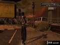 《灵弹魔女》XBOX360截图-183