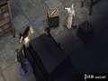 《黑手党 黑帮之城》XBOX360截图-18