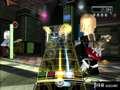 《乐高 摇滚乐队》PS3截图-58