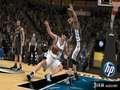 《NBA 2K12》PS3截图-50