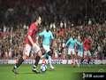 《FIFA 11》XBOX360截图-8