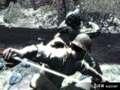 《使命召唤5 战争世界》XBOX360截图-8