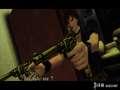 《生化危机 代号维罗妮卡 高清版(XBLA)》XBOX360截图-12
