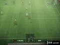 《实况足球2010》XBOX360截图-59