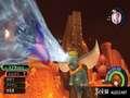 《王国之心HD 1.5 Remix》PS3截图-129