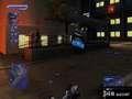 《除暴战警》XBOX360截图-117