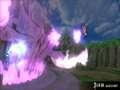 《火影忍者 究极风暴 世代》PS3截图-77
