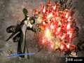 《真三国无双6 帝国》PS3截图-3
