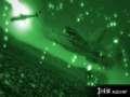 《鹰击长空2》XBOX360截图-12