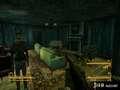 《辐射 新维加斯 终极版》PS3截图-268