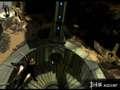 《黑暗虚无》XBOX360截图-87