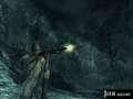 《使命召唤5 战争世界》XBOX360截图-13