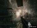 《使命召唤7 黑色行动》PS3截图-120
