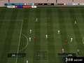 《FIFA 11》XBOX360截图-177