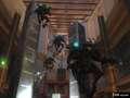 《光环 致远星》XBOX360截图-13