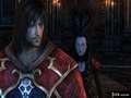 《恶魔城 暗影之王》XBOX360截图-52