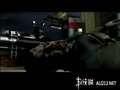 《生化危机2(PS1)》PSP截图-20