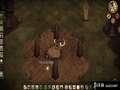 《饥荒(PSN)》PS4截图-56