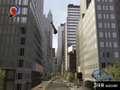 《蜘蛛侠3》PS3截图-11