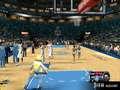 《NBA 2K12》PS3截图-82