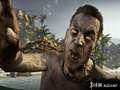 《死亡岛 年度版》PS3截图-2