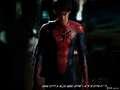 《超凡蜘蛛侠》NDS截图-1