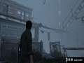《寂静岭 暴雨》PS3截图-91