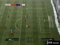 《FIFA 11》XBOX360截图-164