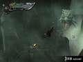 《战神 收藏版》PS3截图-95