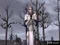 《剑刃风暴 百年战争》XBOX360截图-45