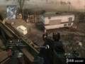 《使命召唤7 黑色行动》PS3截图-234