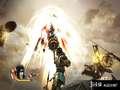 《真三国无双6》PS3截图-49