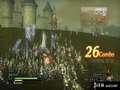 《剑刃风暴 百年战争》XBOX360截图-144