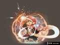 《最终幻想11》XBOX360截图-190
