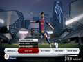 《FIFA 13》WIIU截图-4