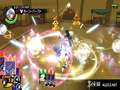 《王国之心HD 1.5 Remix》PS3截图-33