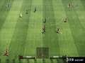 《实况足球2010》XBOX360截图-152