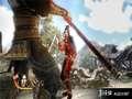 《真三国无双6》PS3截图-17
