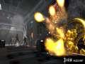 《星球大战 克隆战争共和国英雄》PS3截图-30