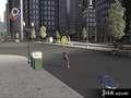 《蜘蛛侠3》PS3截图-82