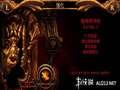 《战神 斯巴达之魂》PSP截图-7