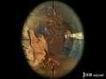 《辐射 新维加斯》XBOX360截图-234