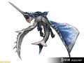 《怪物猎人 边境G》PS3截图-59